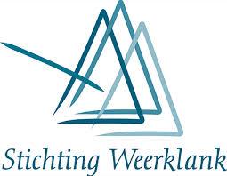 LOGO STICHTING WEERKLANK