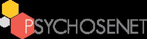 psychosenet-logo
