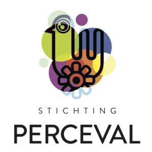 logo stichting perceval