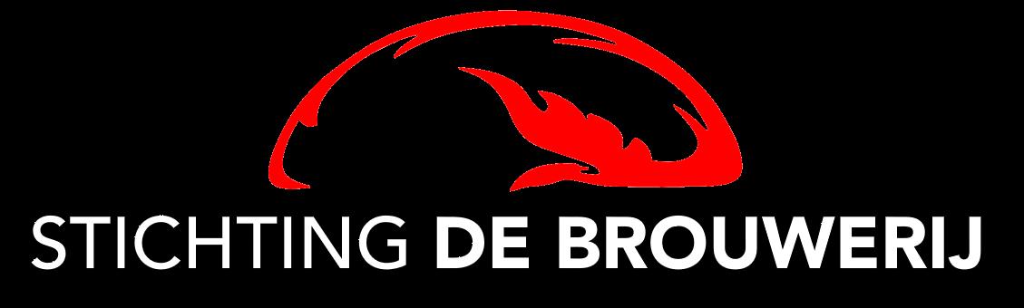 Stichting De Brouwerij